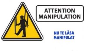 7301_5887_manipulare1-350x175