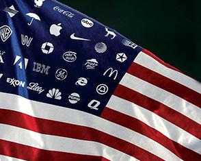 AIGA_Corporation_flag