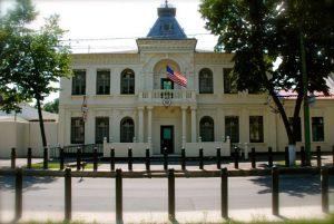 ambasada-sua-chisinau-moldova(1)