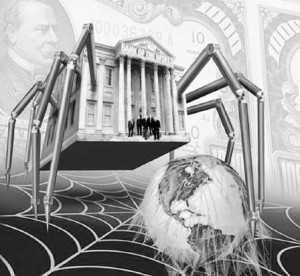 banking-reform-300x276