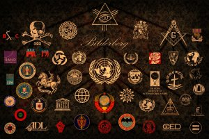 conspiracy_to_rule_the_world_by_quartertofour_d3