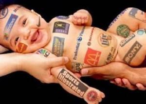 corporation_children