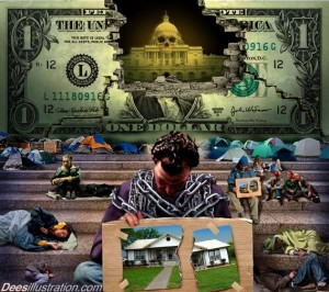 dees-economic-collapse-300x266