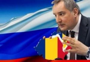 doc-cum-trebuie-sa-se-comporte-romania-si-republica-moldova-in-raport-cu-rusia-foto-Unimedia