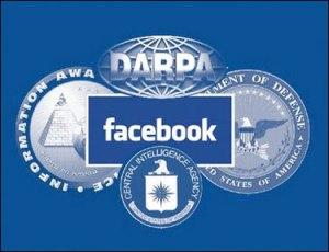 facebookcia