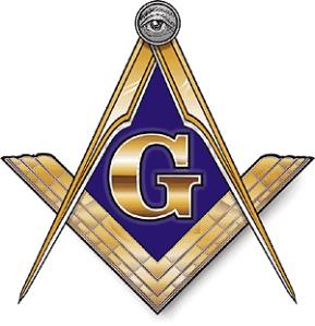Freemasonry.gif