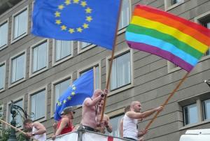 gay-europe-lgbt-300x202