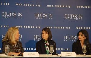 Iranian_Christians_speak_during_a_panel_at_the_Hudson_Institute_in_Washington_DC_on_April_12_2013_Credit_Addie_Mena_CNA_CNA_US_Catholic_News_4_12_13