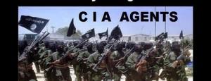 ISIS-CIA-650x250