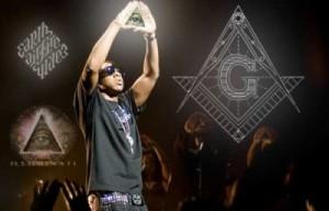 jay-z-illuminati-400x256