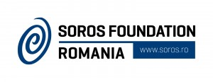 logo-Soros-Foundation1-300x116