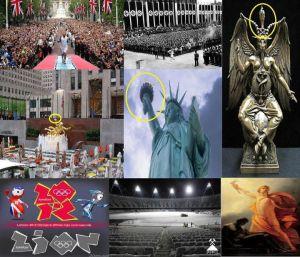 londra-olimpiyat-zion-illuminati-mason
