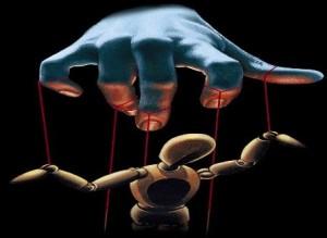 manipulation-mentale