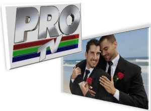 pro-tv-emisiune-cuplu-gay