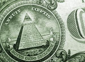 pyramid-on-the-us-one-dollar-bill
