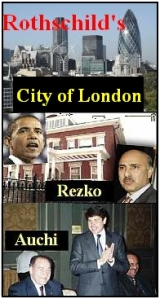 rothschild_city_of_london_obama_auchi_rezko_election_2012