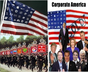 rp12-usa-v-corporatism-usa-fascism