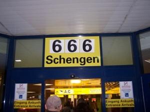 Schengen-666