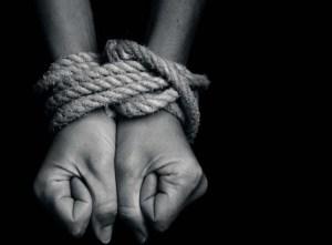 slavery-copy