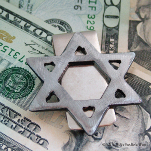 star-of-david-money-clip-3