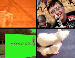The-Renewable-Insanity-of-Monsanto-Bill-Gates-the-Rockefellers-and-Craig-Venter