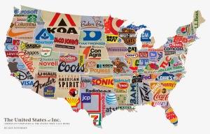 01 united-states-of-inc-large