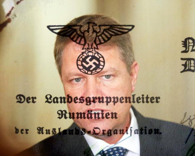 Imagini pentru IOHANNIS ,GRUPUL ETNIC GERMAN POZE