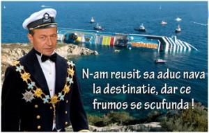 Basescu-trucaj-generic-300x192