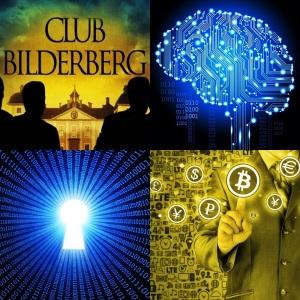 Bilderberg-2015