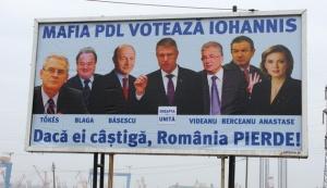 campanie_-_panou_mafia_pdl