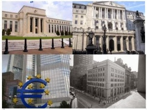 centralbanks
