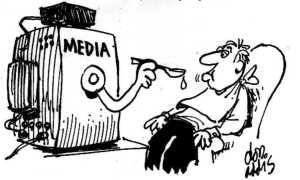 don-addis-cartoon