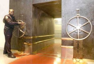 Federal-Reserve-Bank-of-NY-Gold-Vault