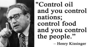 henry-kissinger-control-oil-and-you-45430