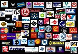 illuminatisymbols-logo