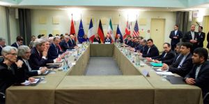 p5-1-iran-switzerland-nuclear-talks