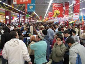 programul-magazinelor-de-sarbatori-cand-au-inchis-toate-lanturile-de-hypermarketuri-240699