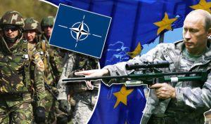 Putin-Russia-EU-Nato-conflict-582091