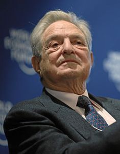 245px-George_Soros_-_World_Economic_Forum_Annual_Meeting_Davos_2010