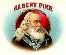 a_pike