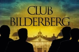 Bilderberg-Group-the-Shadow-Club-Exposed