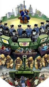 corporatocracy2010-12-31_12-31-33