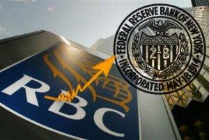 Fed_RBC_link