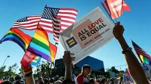 gty_gay_marriage_rally_ll_130627_16x9_992