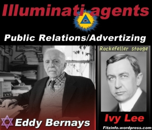 illuminati-agents-public-relations-bernays-ledbetter-2