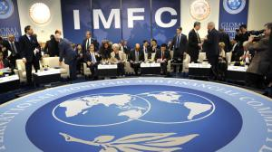 imf-rejected-unofficial-greek-debt-rescheduling-request.w_l