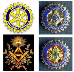 logo-maconnique-rotary-club-Algerie