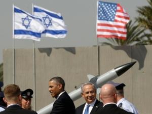 ObamaIsraelIronDomeAPjpg
