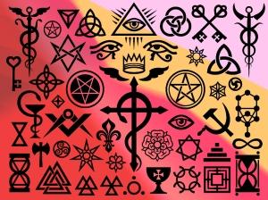 occult-symbols-art-no-H20mark-color