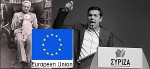 syriza-soros-tsipras-EU